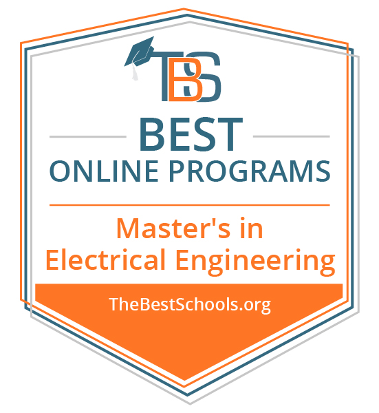 119-best-online-masters-in-electrical-engineering.jpg