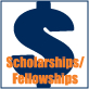 csse-scholarships-icon.jpg