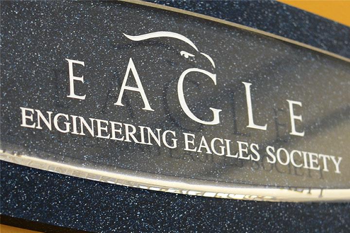 Eagles Society