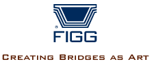 Figg Bridges