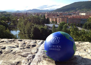 study-abroad-spain