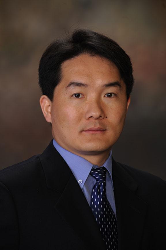 zhang xin yu. zhang. Xinyu Zhang