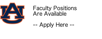 CSSE Faculty Positions Available -- Apply Here
