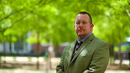 Allen Samuels Alliance >> 2016 New Faculty