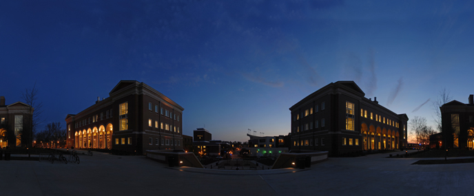 shelby-night-time-panoramic.jpg