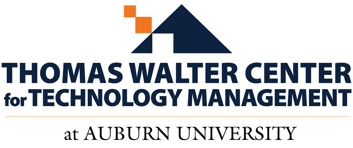 Thomas Walter Center at Auburn University
