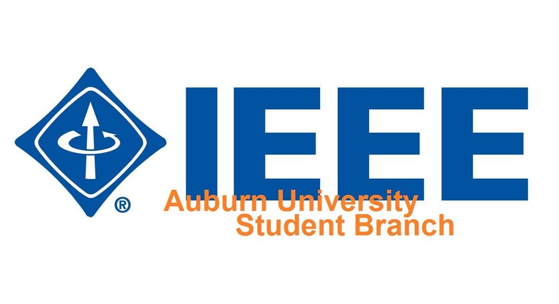 auburn university samuel ginn college of engineering rh eng auburn edu  auburn tigers logo font