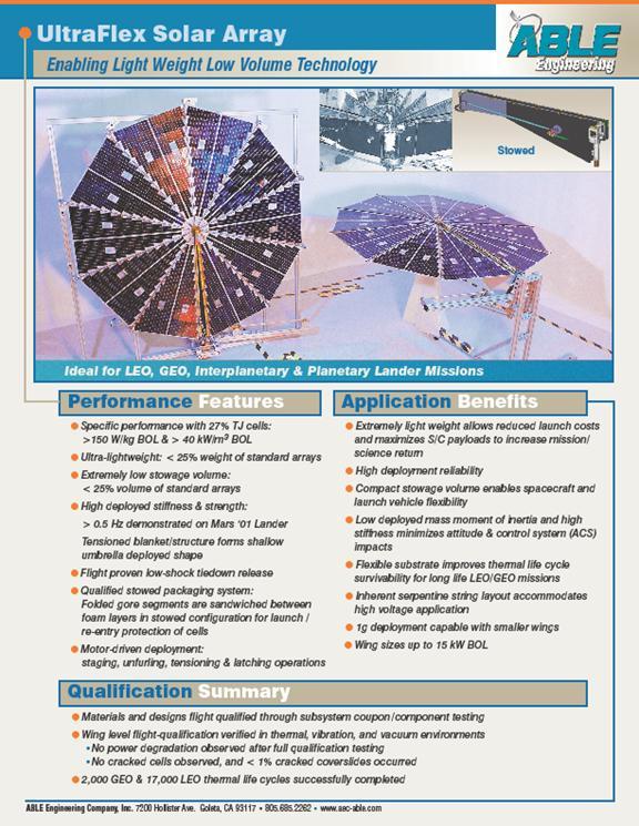 spacecraft thermal control handbook fundamental technologies - photo #13