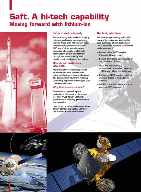 spacecraft thermal control handbook fundamental technologies - photo #12