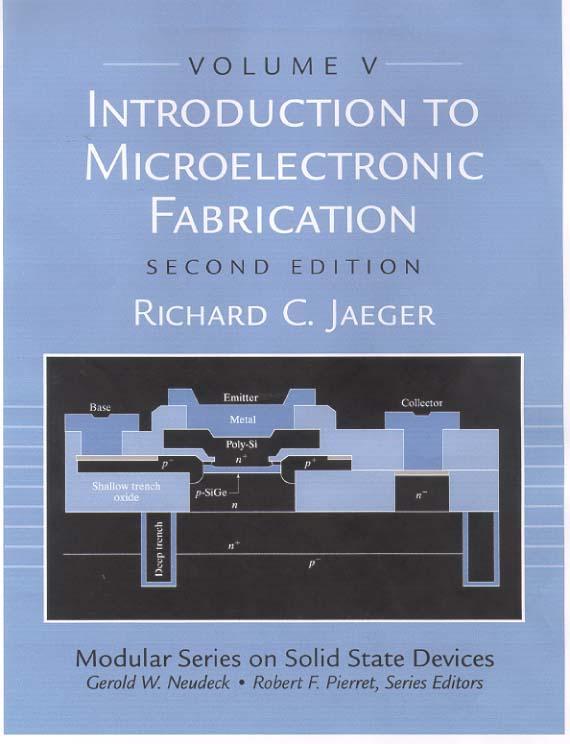 Neamen pdf microelectronics