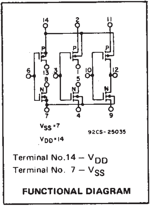 8  cmos logic circuits  u2014 elec2210 1 0 documentation