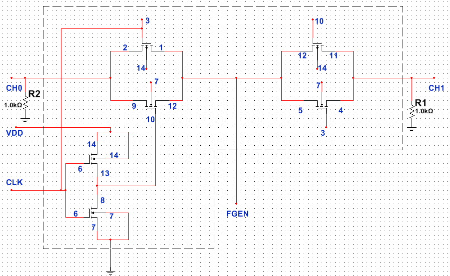 boolean expression, gate nand, dee dee, neural network, xnor gates, gate expression, symbolic logic, gate example, gate equation, on xor cmos schematic