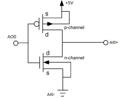 3 phase inverter circuit schematic diagram 3 phase signal