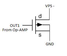 12. I-V Measurement Automation Using Signal Express — elec2210 1.0 ...