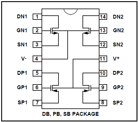Schematic For Power Supply on ic 555 timer datasheet